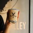 """横浜エリア初出店!本格派ティーストア""""THE ALLEY""""が、2019年10月31日(木)に横浜ハンマーヘッドにOPEN!"""