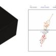製造現場へのAI導入を推進するスカイディスク、データのAI活用をイメージできる「SkyAI N-model(スカイエーアイ エヌモデル)」提供開始