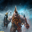 『ウォーハンマー:Chaosbane』が2020年1月30日に発売決定! 『ウォーハンマー:ファンタジーバトル』の世界で描かれる、ハック&スラッシュのアクションRPG