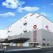 京都市南区上鳥羽にBTS型物流施設を新設します