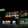 千葉県千葉市に「カワサキプラザ千葉中央」が10月19日(土)オープン