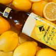 瀬戸内素材に特化したクラフトビールの累計販売本数が10万本を突破。人気の広島ご当地ビールに日本初「瀬戸内レモン&ソルトビール」が数量限定で10月28日(月)登場。