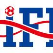 日本障がい者サッカー連盟が2019年度スポーツ庁委託事業「障害者スポーツ推進プロジェクト」を受託