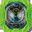 祝え!これから誕生する新たなライダーたちを!「仮面ライダージオウ ファイナルステージ」DXウォズライドウォッチつきのBlu-ray&DVDがプレミアムバンダイにて予約受付中!