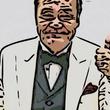 探偵!ナイトスクープ西田敏行(71)引退!三代目局長を大胆予想してみた結果!