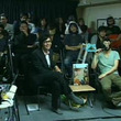 ニコ生主たちが真剣に「演技」挑戦 横山緑とペニオ、「自主制作映画」祭り開催