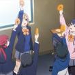 アニメ『SHIROBAKO』ニコニコ生放送にて全話一挙【無料】放送が決定!