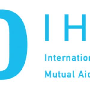 国際人材育成共済協同組合
