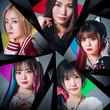 マスキング役・夏芽、「BanG Dream!」実写舞台のRASメンバーに「かなりリアルじゃない???」