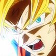『セーラームーン』『コナン』『ドラゴンボール』…YouTubeは名作アニメの宝庫