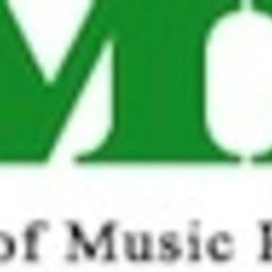 日本音楽制作者連盟(FMPJ)が新...