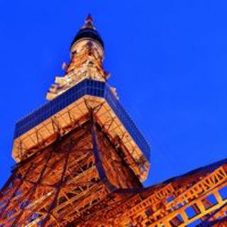 営業再開したけれど・・・東京タワーも遊園地も…