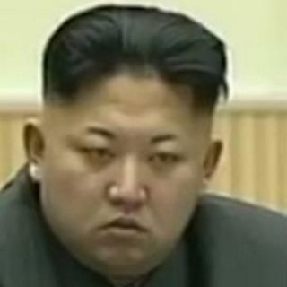 妹の行方を問い詰めた兄に犯人の男は…北朝鮮で…