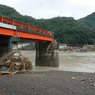 橋下徹「知事を経験したからわかる熊本・蒲島知…