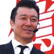 加藤浩次、球磨川の氾濫めぐるマスコミ責…