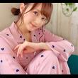 """小松彩夏""""お気に入りのパジャマ姿""""にファン歓喜"""