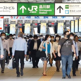 ホームの待合室や新幹線車内…専門家が電車クラ…