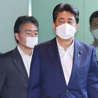 安倍政権と朝日新聞、「国民の不安」を煽ってい…