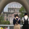 日本人の7人に1人が「原爆投下は仕方ない…