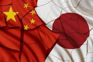何故日本人は『中国人』を嫌う?原因はこれです。