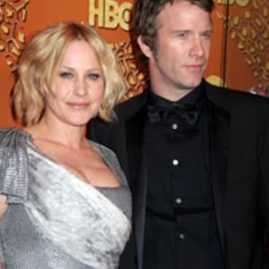 紆余曲折の末、『ミディアム~』パトリシア・アークエットと夫トーマス・ジェーンとの離婚が成立エンタメもっと見る