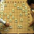 コンピュータ将棋が2連勝で強さ証明 アマトップ棋士の合議戦略通じず