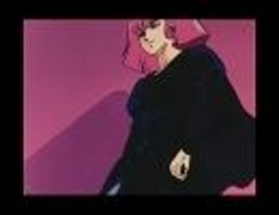 声優 ハマーン カーン 【ガンダム声優転生】キシリアとハマーンがシャアの恋人に…? ナニこの展開!?