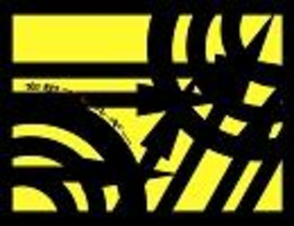 鏡音リン】妄想アレルギー【オリジナル】 - ニコニコ動画