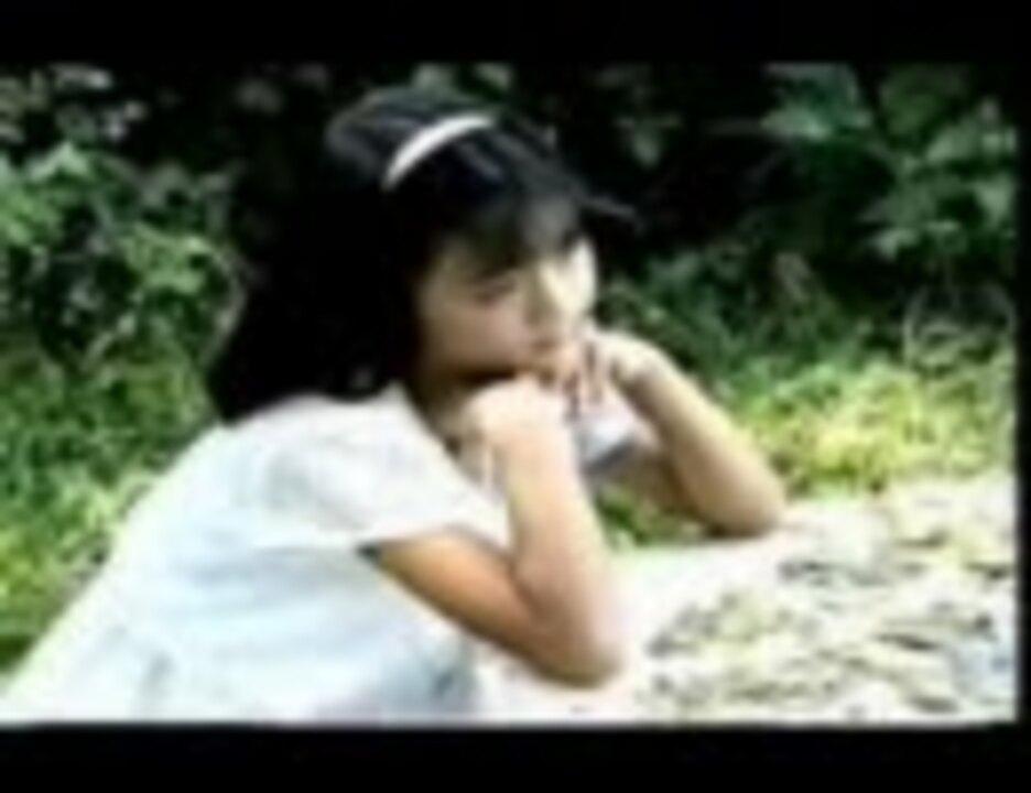西村理香 11歳