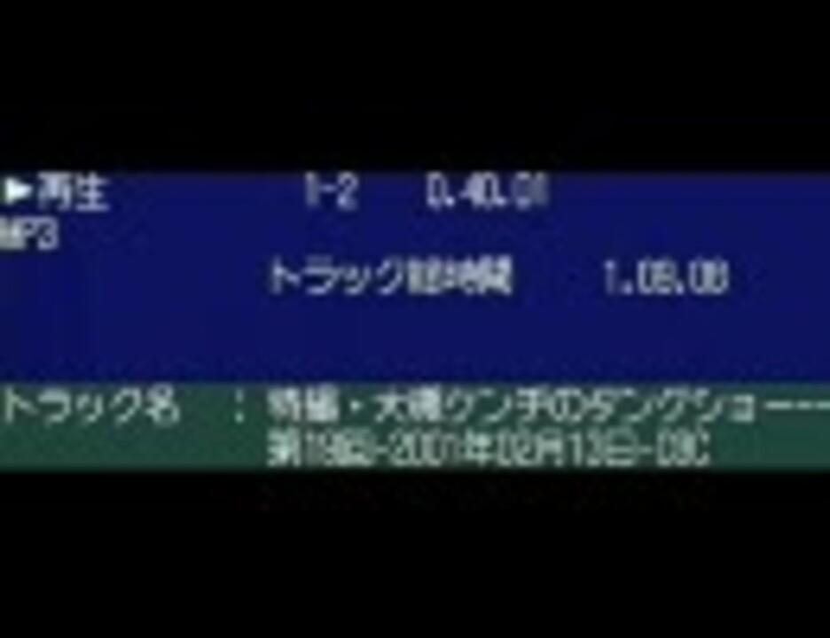 人気の「大槻けんぢ」動画 1,359本(6) - ニコニコ動画