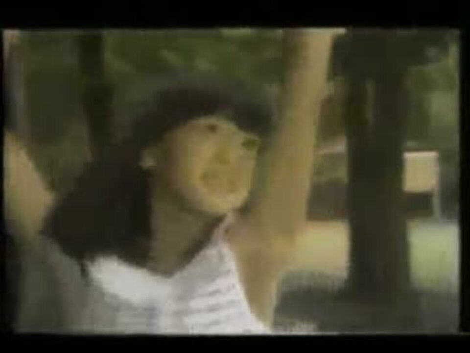 少女・マユミとアサミ