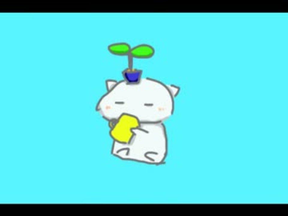 【ショートショート】ストフォレ02【やっぱビールには柿ピー】