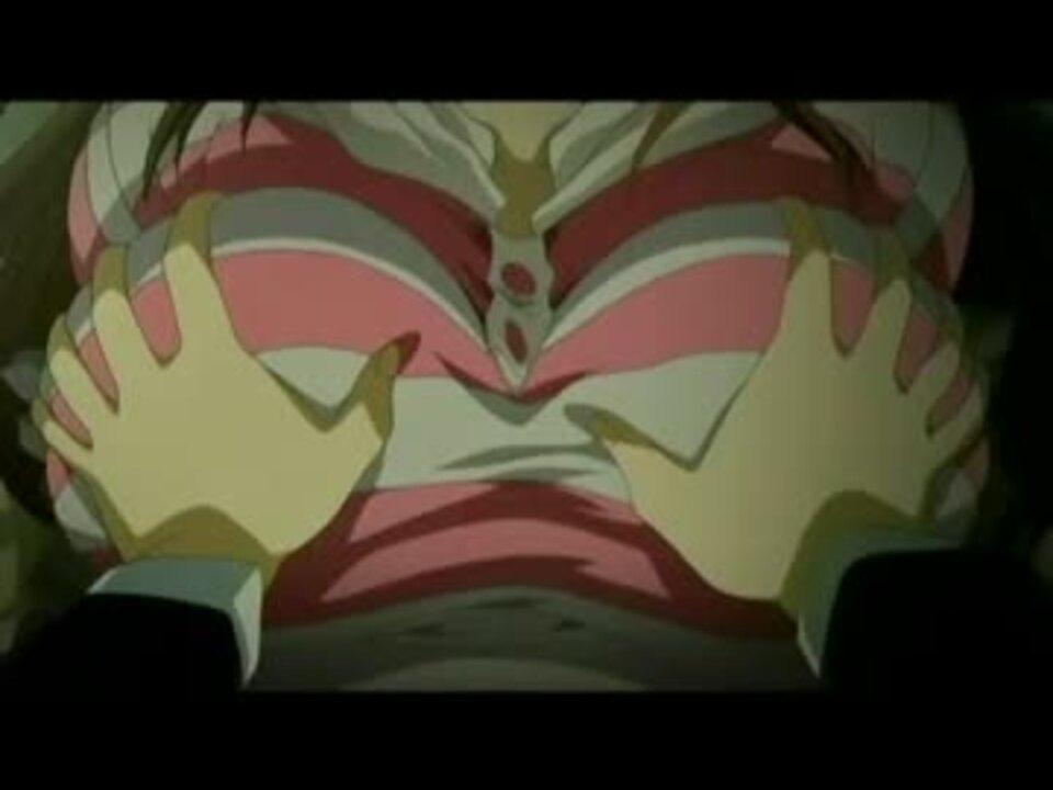 アニメ エロ 動画 一般