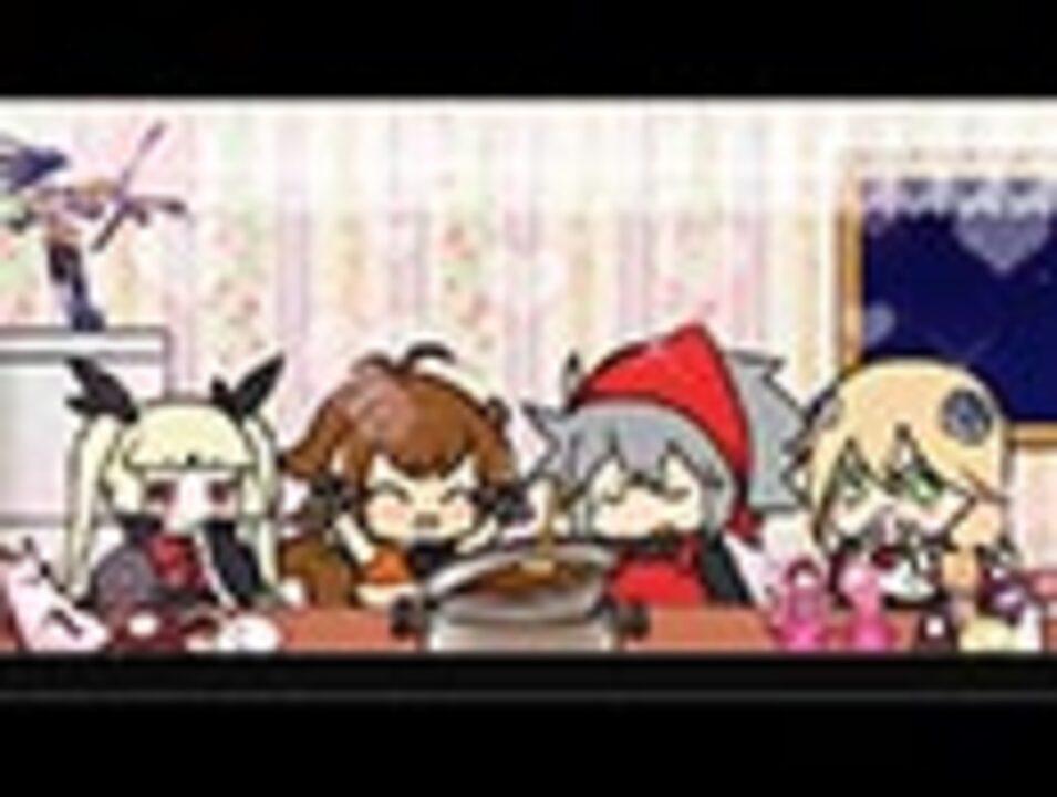 人気の「イソッチ」動画 62本 - ニコニコ動画