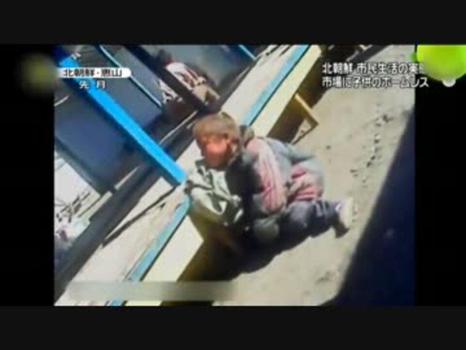 人気の「朝鮮総連」動画 939本(25) - ニコニコ動画
