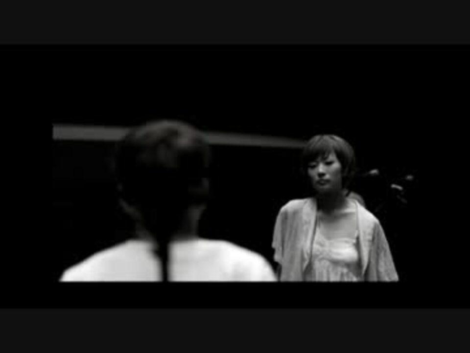 紅白 瞬き 青春 の 【Song】椎名林檎 /