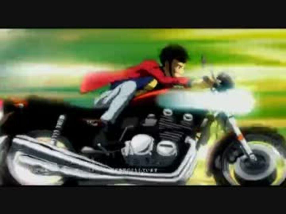 Cm バイク 王