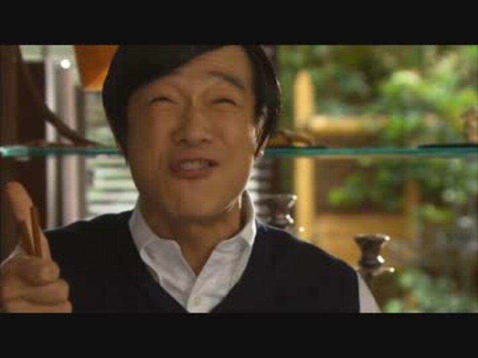 動画 話 ハイ リーガル 3