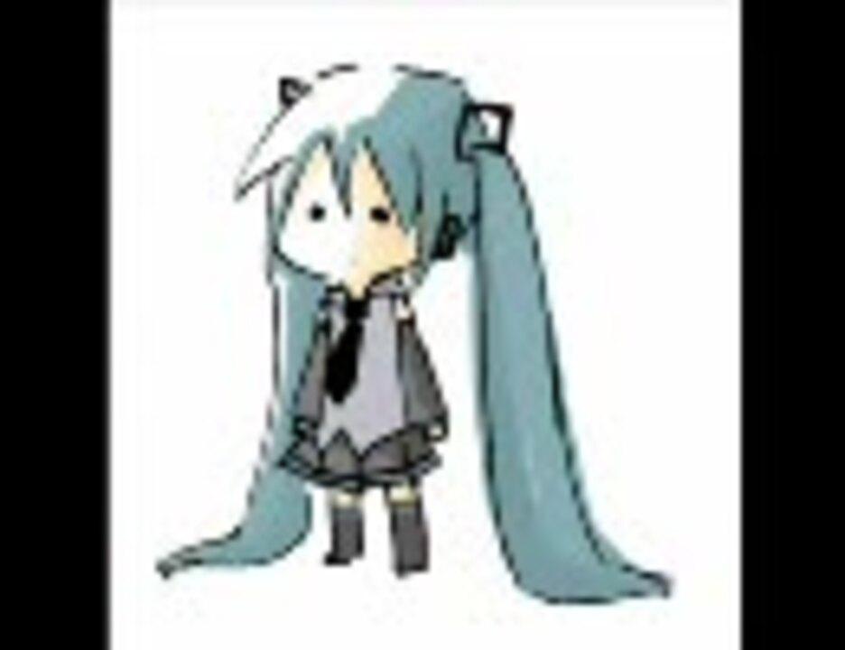 人気の「DTM板」動画 15本 - ニコニコ動画
