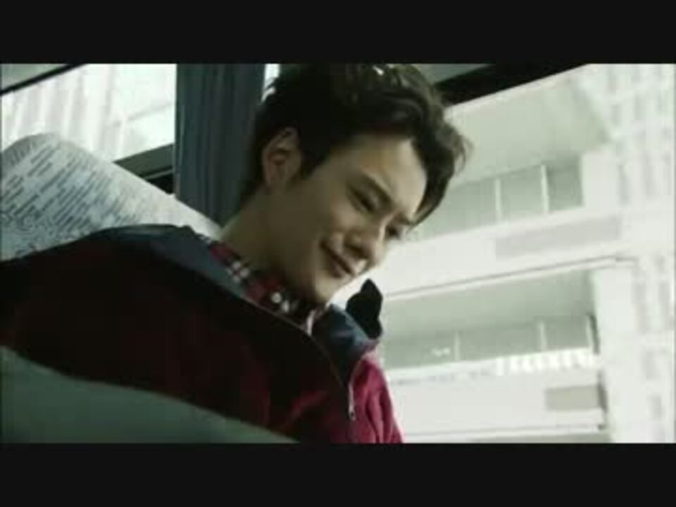 リーガル ハイ 2 動画 10 話 後編
