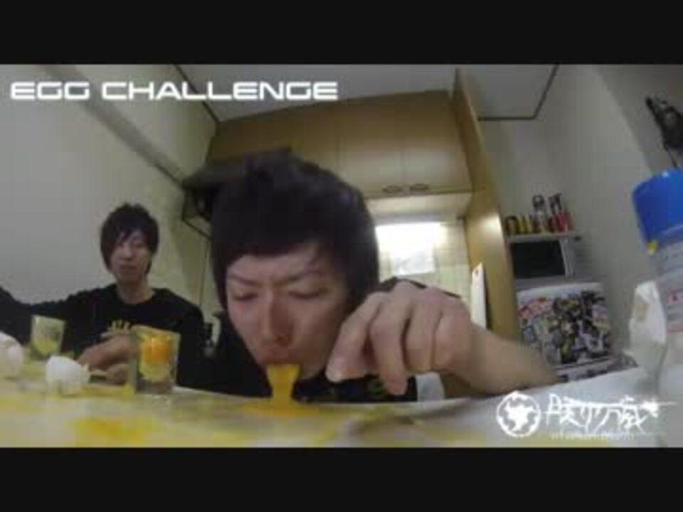 人気の「腹切万歳」動画 20本 - ニコニコ動画