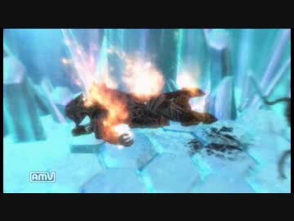 装備 Skyrim 最強
