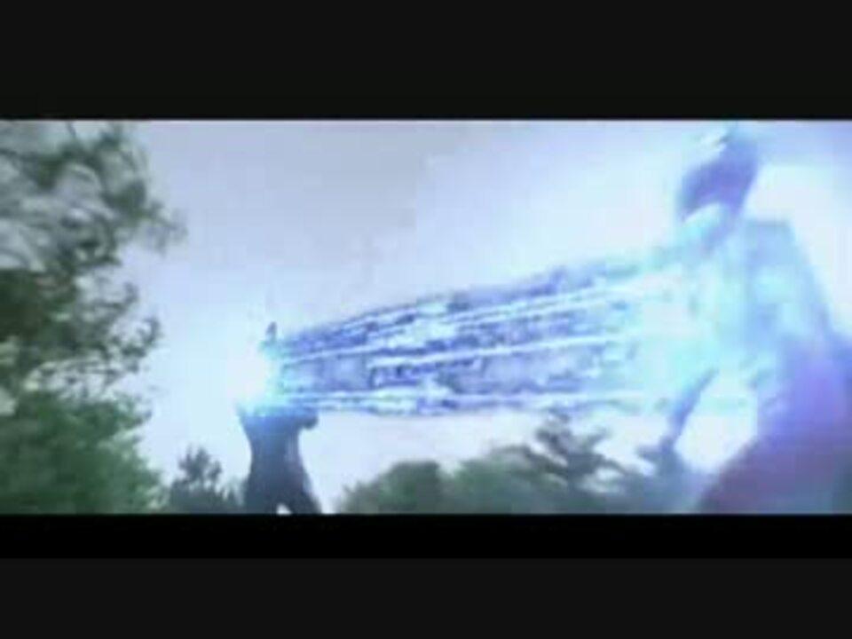 人気の「うるとらせぶん」動画 881本(11) - ニコニコ動画