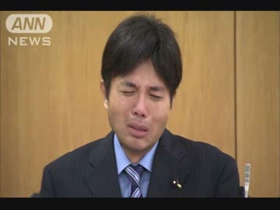 人気の「エンターテイメント 吹いたら負け」動画 1,922本(9 ...