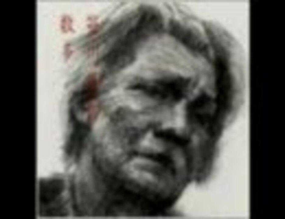 笹川美和のオールナイトニッポン 便宜上01番(後) - ニコニコ動画