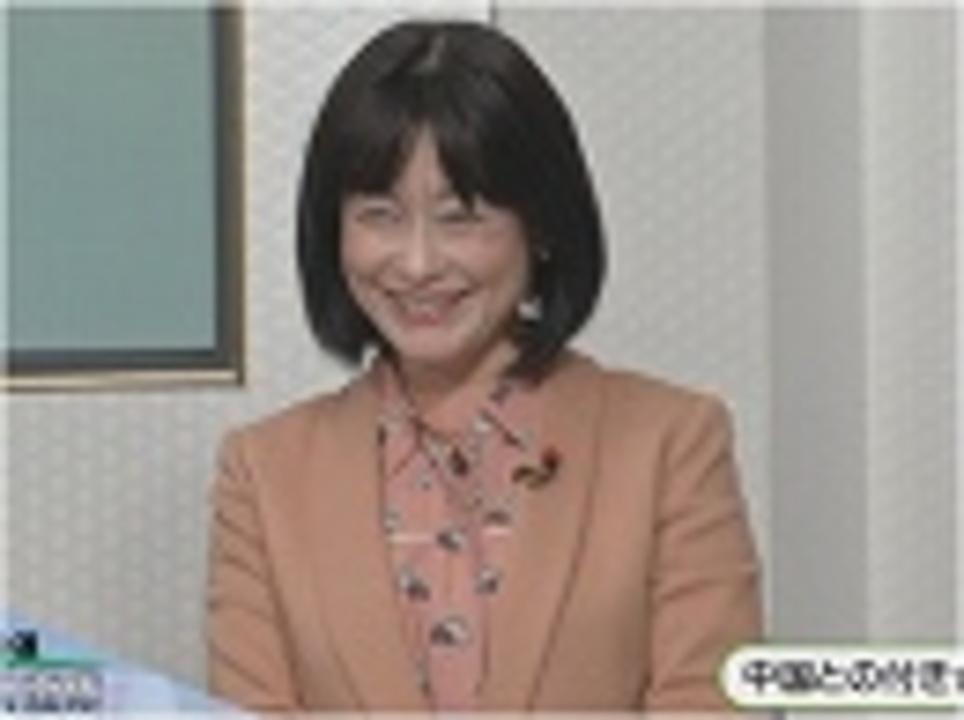 川添 恵子