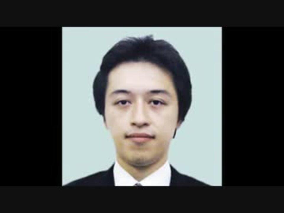 の 息子 菅 菅正剛(すがせいごう)の経歴 東北新社勤務でキマグレンの元メンバー?