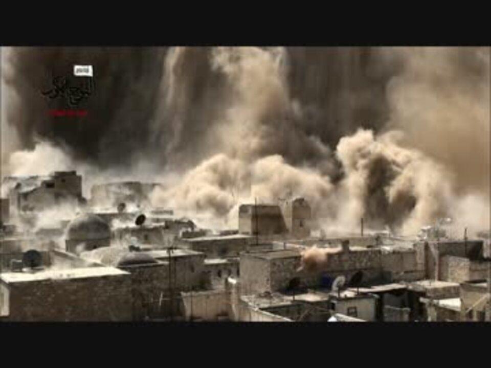 シリア 前世 の 記憶