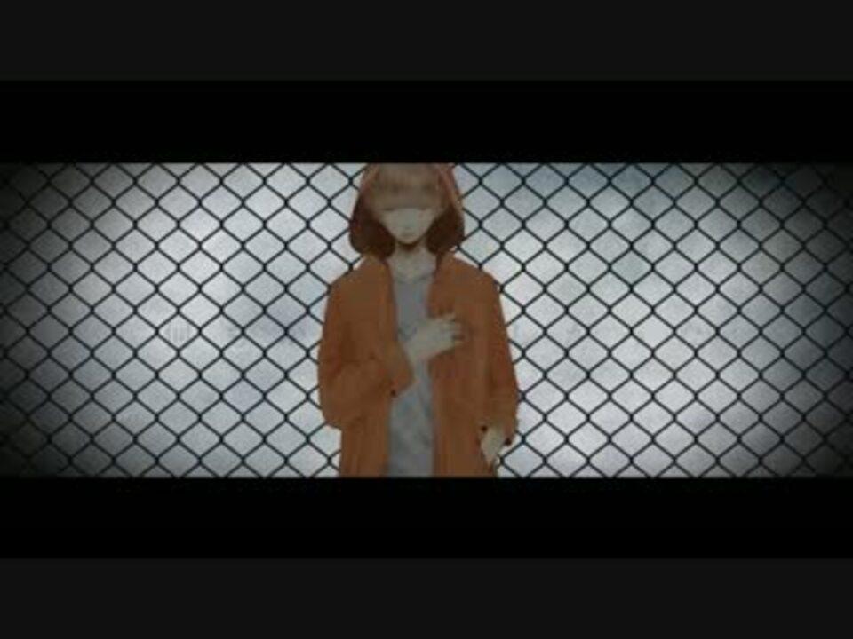 人気の「りす」動画 630本(2) - ニコニコ動画