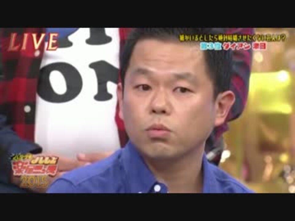 逮捕 ダイアン 津田